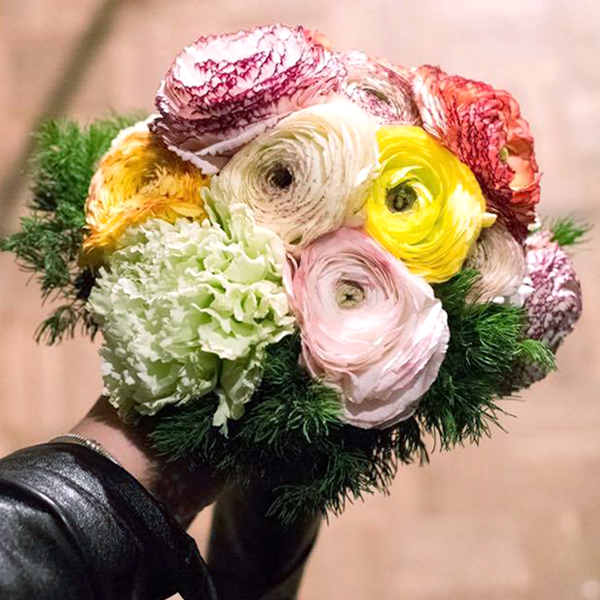 bouquet_05_viola_fiore