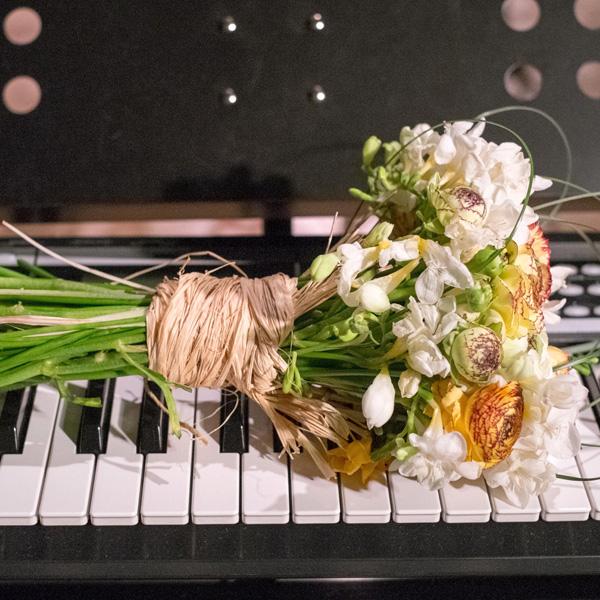 bouquet_violafiore_new1