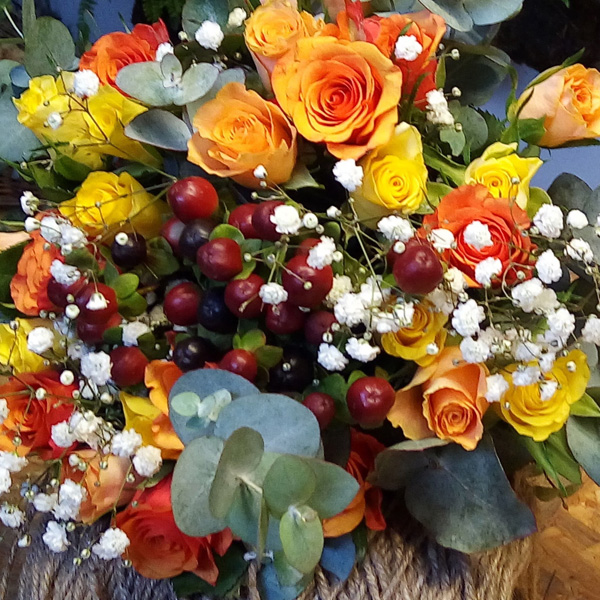 bouquet_violafiore_new2