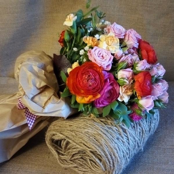 bouquet_violafiore_new3