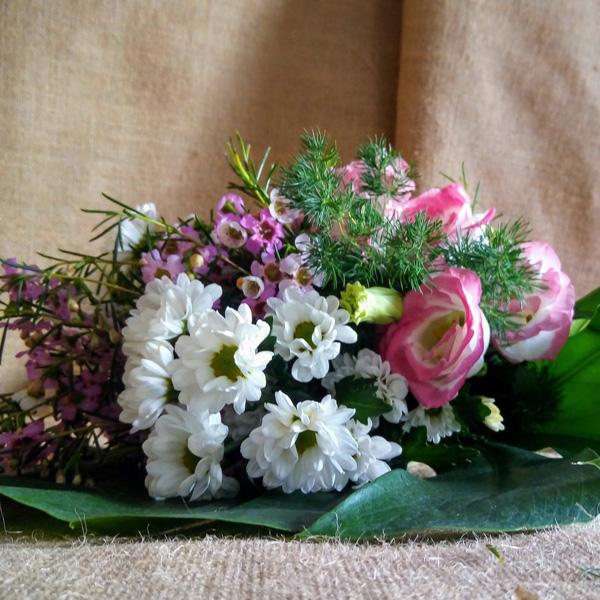 bouquet_violafiore_new4