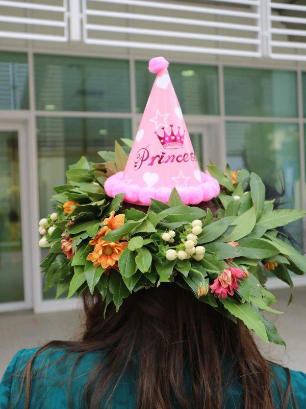 corona_laurea_principessa
