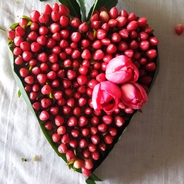 cuore-PicRosso