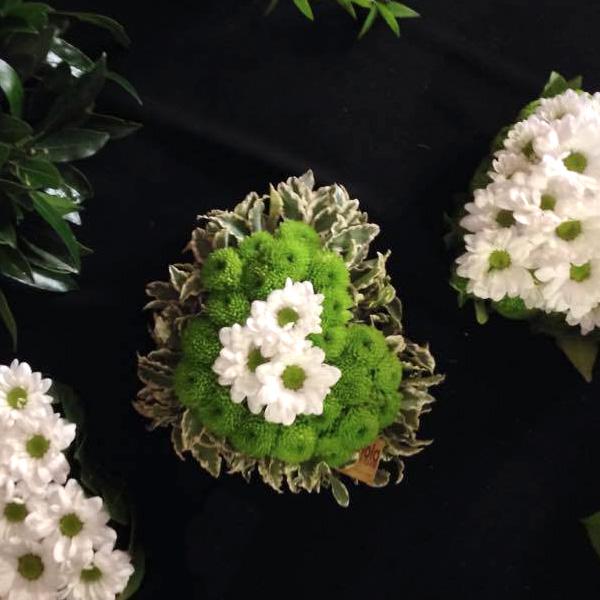 cuori_04-viola-fiore