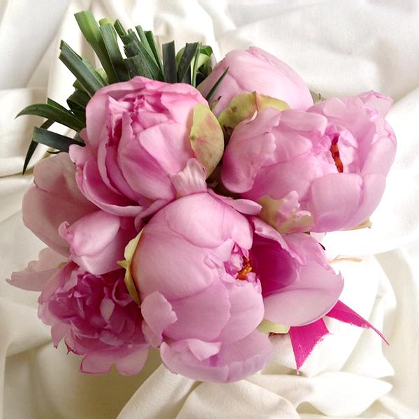 mini_bouquet_viola_fiore