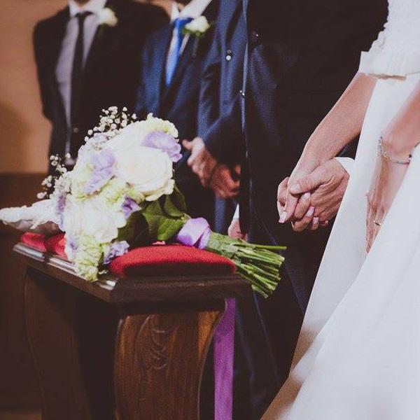 matrimoni_10viola_fiore