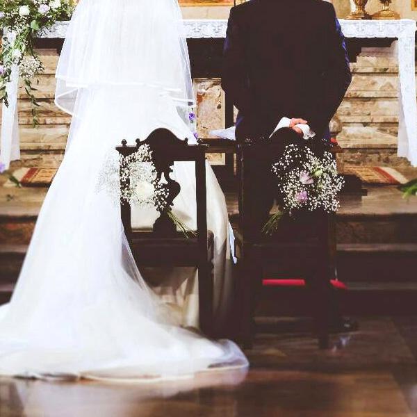 matrimoni_18viola_fiore