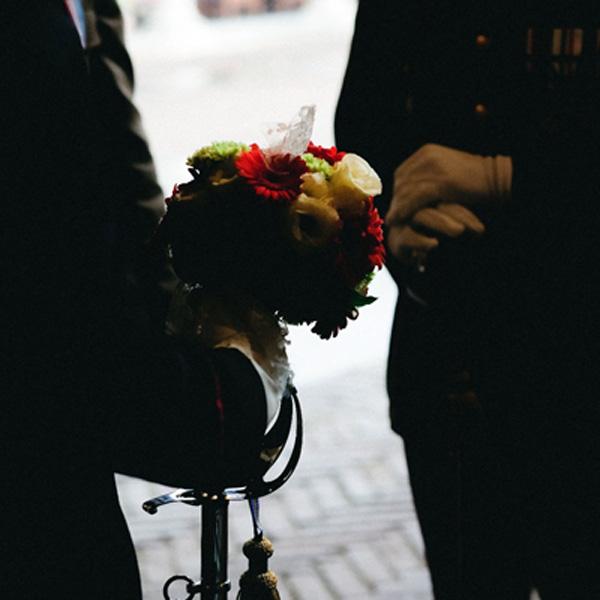 nozze1