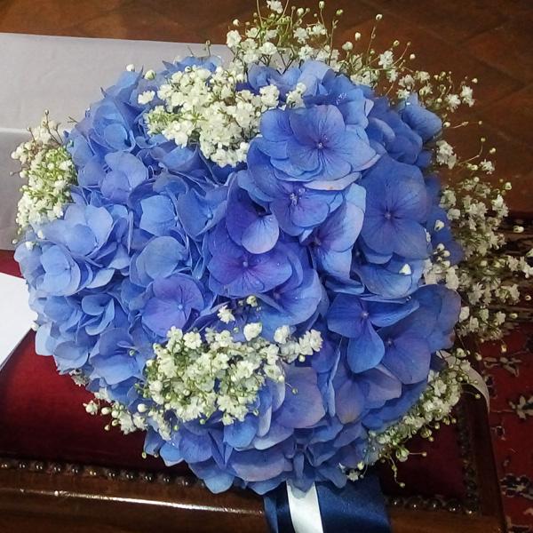 nozze11