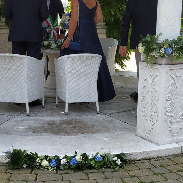 nozze17