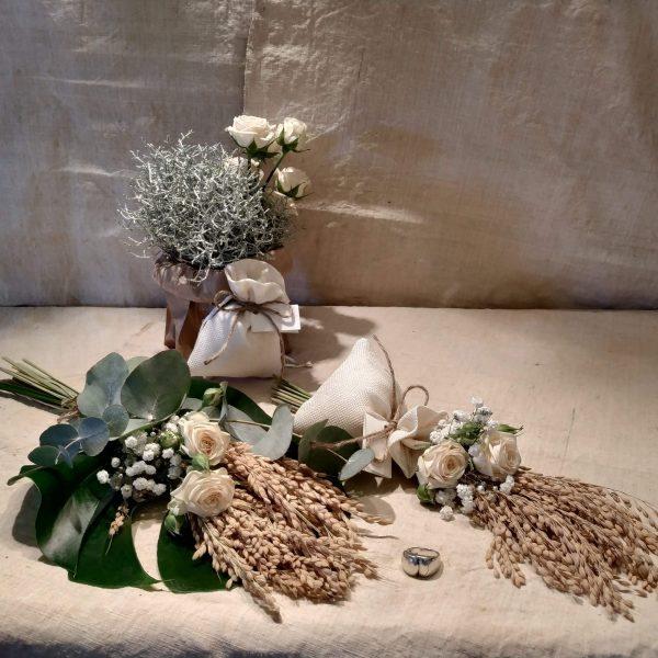 nozze_riso_rose